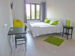 hotel chambre familiale barcelone se loger à barcelone en famille top11 logements