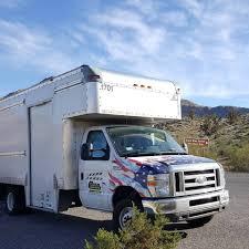 100 Truck Rental Chicago Land Publications Facebook