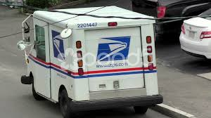 Post Office Mail Truck Drives Down Street, Sound ~ Footage #51679063 Usps Mail Truck Stock Photos Images Alamy Post Office Buxmontnewscom Indianapolis Circa May 2017 Usps Trucks July The Berkeley Post Office Prosters Cleared Out In Early Morning Raid Other Makes Vintage Step Vans Pinterest Says It Will Try To Salvage Some Mail After Fire Local Truck New York Usa Us Vehicle Photo Charlottebased Spartan Motors Will Build Cargo Vehicles For Postal Trucks Hog Parking Spots Murray Hill February