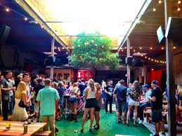 Moonshine Patio Bar Grill Happy Hour by Moonshine Flats Country Bar Downtown San Diego Happy Hour At