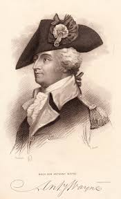 Anthony Wayne - Wikipedia Buy Quality Used Service Trucks And Equipment For Sale Pickup Truck Rental Solutions Premier Ptr Rightofway City Of Fort Wayne President Trump Speaks At Rally In Indiana On Nov 5 Two Men A Troy Moving Supply Store Michigan Kevin Ruch Heavy Sales Manager Auto Man Shot Near Villages Hanna Apartment Building Dies Sol Kitchen To Open Restaurant Taproom With Birdboy Brewing Local Company Movers Nyc Philly Brooklyn With A Van 817 Brae Brook Drive 46804 Carpenter Realtors Inc Two Men And Truck Canada 492 Photos 22 Reviews And Wilmington Nc Home Facebook