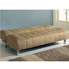 Klik Klak Sofa Bed by Klik Klak Sofa Bed Bonners Furniture
