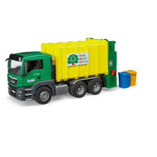 Bruder Toys Man Tgs Rear-Loading Green Garbage Truck - 1/16 Scale ... So You Want To Become A Trucker Huh Equipment Lock Transport Hyva Cporate Truck Mounted Cranes Trucks Loading Grain Twoomba Grain Storage Handling Semi Load Mulch Delivery Landscape Circle B Enterprises Liebherr L586 Wheelloader Loading Trucks Youtube Platforms For Unloading Archivi Ori Self Compress Side Garbage Hydraulic System Waste Amazoncom Bruder Toys Man Orange Firm Platform With Mdf Ends Or Sides Parrs Fileexcavator Sand Onto Truck In Jyvskyljpg