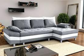 canapé d angle but gris et blanc canape canape noir et blanc clac canapac dangle 3 modules but