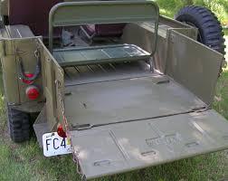100 Truck Bed Extension Extender On EBay EWillys