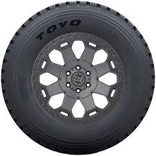 100 Light Duty Truck Tires M55 Les Schwab