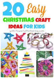 Easy Craft Ideas For Kids Christmas Shows 2018 Ottawa Crafts To Sell At Make And