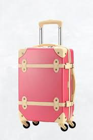 176 Best Best Luggage And Suitcases For Travel Images On Pinterest ... 176 Best Best Luggage And Suitcases For Travel Images On Pinterest Packing Guide The Bags 8 Spinner Luggage Sets Mackenzie Firetruck Pottery Barn Kids Au Star Wars Droids Hard Sided Great Room Pictures From Diy Network Blog Cabin 2015 Vintage Bon Voyage Kate Spade Bag Suitcase 511 Back To School With Fairfax Collection Youtube 25 Barn Teen Bpacks Ideas Panda