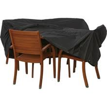 Gardenline Outdoor Furniture Cover by Heavy Duty Outdoor Furniture Heavy Duty Outdoor Furniture