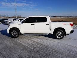 100 Kbb Used Trucks New Toyota Cars SUVs Dealer In Lincoln Nebraska