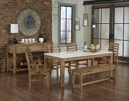 Simply Dining Natural Maple Kitchen Leg Dining Room Set From Vaughan ... Kemper Fniture Grindleburg Round Ding Table W4 Brown Side Chairs Room Heather Vaughan Design Gold Neutral Aprodz Sheesham Wood 4 Seater Set For Home Rooms Awesome Rules Emily Henderson Modern And Custom In Toronto Woodbridge Flynnter 8 Piece Vaughn Chair Of 6 Traditional Transitional Mid Rider Kingston New Jersey Exclusive Designs Luxury Seating Made Quality Cadian Mattress Store Hamilton Stoney All