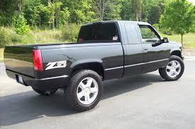 100 1996 Chevy Truck Parts Silverado Parts Relay 90s Silverado Parts