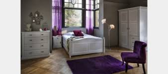 meuble but chambre chambre coucher adulte but lit with chambre coucher