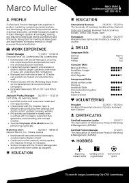 Resume Examples By Real People: Product Manager Resume ... Product Manager Resume Samples Template And Job Description What Are Some Best Practices For Writing A Resume The 15 Reasons Tourists Realty Executives Mi Invoice 7 Musthaves Every Examples By Real People Telekom Junior Product Sample Complete Guide 20 Top Jr Junior Senior Templates Visualcv Associate Velvet Jobs Monstercom