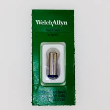 ophthalmic supplies retinoscope bulbs veatch ophthalmic