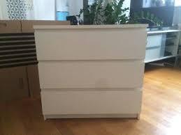 haus möbel schlafzimmer kommode weiss 1448270396271 huelsta