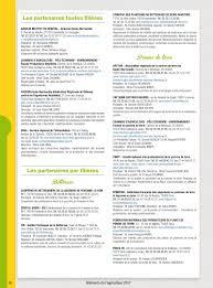 chambre agriculture 31 mémento 2017 calameo downloader