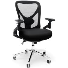 Stratus 24-Hour Big & Tall Mesh Chair - Black Vital 24hr Ergonomic Plus Fabric Chair With Headrest Kab Controller 24hr Big Don Office Brown Shipped Within 24 Hours Chairs A Day 7 Days Week 365 Year Kab Office Chair Base 24hr 5 Star Executive Stat Warehouse Tall Teknik Goliath Duo Heavy Duty 6925cr High Back Mode200 Medium Operator Ergo Hour Luxury Mesh Ergo Endurance Seating Range