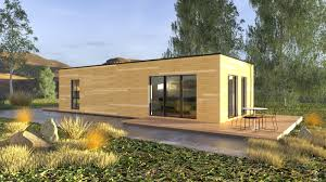 100 Buy Shipping Container Home Container Homes For Sale That You Can Buy Online