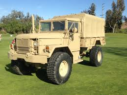 OohRah! Military Diesel Hardware In The Civilian World M35a2 Deuce And A Half Machine Gun Military Truck Army Original 6x6 Monroe Marauders M35a2 Trucks Cariboo Wip Us Cargo Arma 3 Addons Mods Custom Built 4x4 Bobbed Deuce And A Half Ton 5ton Crewcab Trucks Am General M35a2c For Sale War Peace Showreo Kaiser 2 12 Ton Wwwtankcobiz M932a In Belchertown Ma Orchard Upc 807903502040 Corgi Us50204 M35 A1 25 Hands Down The Largest Bug Out Truck I Have Built Its Huge My Bobbed Lifted Build In Pictures