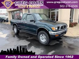 Used Cars For Sale Louisville KY 40213 Greg Coats Cars & Trucks New Pickups Coming Soon Plus Recent Launch Roundup Parkers 2019 Ford F150 Limited Gets V6 Power From The Raptor Digital Trends Penstar Ram 1500s Caught Testing Forum Used Car Specials Toyota Of Greenville Preowned Americas Five Most Fuel Efficient Trucks Lariat 4x4 Truck For Sale In Pauls Valley Ok Kkc48833 Enterprise Sales Cars Suvs For 1500 Etorque Mpg Numbers Released Medium Stroke Diesel Is Headed 2018 Pickup Truck First Day With My First 2017 Tacoma Sr5 4x4 2014 Gmc Sierra Delivers 24 Mpg Highway 1992 Nissan Overview Cargurus