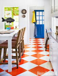 Decorating Tips For First Time Buyers DesignForLife s Portfolio