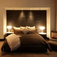 Minecraft Bedroom Design Ideas by Home Design Cool Bedroom Designs Collection Bedroom Designs In