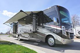 37' Thor Challenger Luxury Class A RV Rental 35 Thor Miramar Class A Rv Rental 29thorfreedomelitervrentalext04 Rent A Range Rover Hse Sports Car 2018 California Usa Vaniity Fire Rescue Florida Quint 84 Niceride 35thormiramarluxuryclassarvrentalext05 Gulf Front Townhouse With Outstanding Views Vrbo Ford Truck Inventory In Stock At Center San Diego 2017 341 New M36787 All Broward County Towing95434733 Towing Image Of Home Depot Miami Rentals Tool The Jayco Greyhawk 31 C Bunkhouse Motorhome