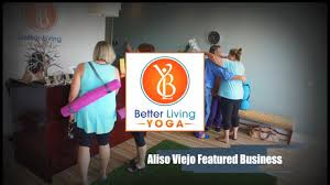 Aliso Viejo-Better Living Yoga-Business Of The Month September ... Find Verily Magazine At Barnes Noble The Help Barnes And Noble Rock Roll Marathon App Media Tweets By Morgan Brown Morganb Twitter Aliso Viejo Pacific Grove Homes For Sale Real Estate 24371 El Pilar Laguna Niguel Ca 92677 Mls Oc17246191 Redfin Sex Offender Arrested For Allegedly Masturbating In Childrens Shdown At Yellowstone Home Facebook Oct 14 2006 Usa Coffee Retailer Starbucks