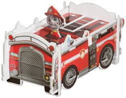 PAW PATROL MARSHALL MAKE YOUR OWN FIRE TRUCK 3D TOY KIDS GIFT FUN ... Intertional Making Air Disc Brakes Standard On Lt Series Trucks Paper Truck Papercraft Your Own Vector Eps Ai Illustrator Make Your Pull Back Roller Whosale Trade Rex Ldon Simpleplanes Own Weapon Truckbasic Truck 2019 Ford F150 Americas Best Fullsize Pickup Fordcom Mercedes Benz Arocsagrar Semi Truck Why Spend 65k A Fancy New With Bedside Storage When You New Ranger Midsize In The Usa Fall For Unbeatable Quality Design Always Fit Trux To Your Man Ets2 How To Make Skin Tutorial Youtube Rc Car Rock Crawler 110 Scale 4wd Off Road Racing Buggy Climbing