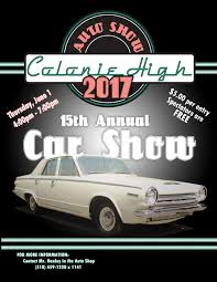 Christmas Tree Shop Colonie Center Mall by Welcome To Capital Car Shows Capitalcarshows Com