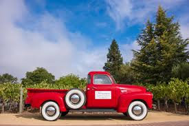 Benessere Vineyards | St. Helena, CA 94574 2019 Chevrolet Silverado 1500 Reviews And Rating Motor Trend The Crate Guide For 1973 To 2013 Gmcchevy Trucks I Believe This Is The First Car Very Young My Family Owns A Farm 2018 Chevy Silverado 3500 Mod Farming Simulator 17 Tci Eeering 471954 Chevy Truck Suspension 4link Leaf 456 Likes 2 Comments Us Mags Usmags On Instagram C10 New Pickups From Ram Heat Up Bigtruck Competion Wwmt Truck Parts Blower Fat Tire Hot Rod Fast Best Of 20 Photo Cars And Wallpaper 2005 Z71 Off Road For Sale Call 7654561788 Crew Cab Dually Pickup Preview Video 454 V8 Hauler Wallpapers Cave