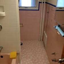 bathtub refinishing refinishing services 113 oak st weehawken