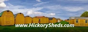Old Hickory Buildings And Sheds by Old Hickory Sheds Oregon Washington Idaho Montana Utah Dakota