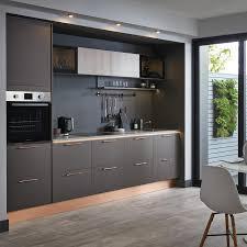 Www Kitchen Ideas Small Kitchen Ideas Small Kitchen Design Howdens