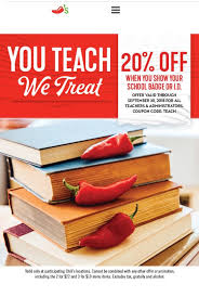 Chili's Coupons, Promo Codes (2019 New Best Offers) - Giving ... Classicshapewear Com Coupon Bob Evans Military Discount Strategies To Find Online Promo Codes That Actually Work Bobs Stores Coupons Shopping Deals Promo Codes November Stores Coupons November 2018 Tk Tripps 30 Off A Single Clothing Item At Kohls Coupon 15 Off Your Store Purchase In 2019 Hungry Howies And Discount Code Pizza Prices Hydro Flask Store Code Geek App For New Existing Customers 98 Off What Is Management Customerthink Mattel Wikipedia How To Use Vans