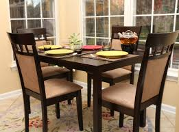 Kitchen Table Chairs Under 200 by News Modern Wood Dining Table On Table Dining Room Dark Wood