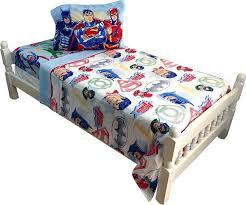 Batman Bed Set Queen by Bedroom Batman Bed Set Inspiring Home Decoration Pictures