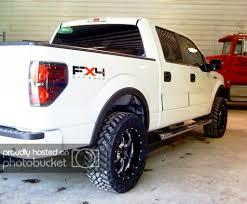 100 Bmf Truck Wheels BMF F150online Forums