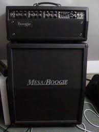 Mesa Boogie Cabinet 4x12 by Rig Talk U2022 View Topic 4x12 Vs 2x12 In A Band Setting Live Your