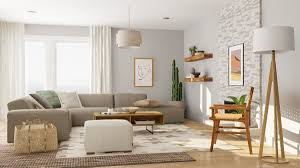 100 Zen Style Living Room 6 Simple Ideas For A Calming Home Modsy Blog