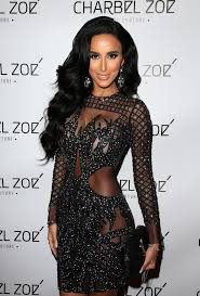 The Cast Of Sweet Life On Deck by Lilly Ghalichi Spills The Tea On Shahs Of Sunset U0026 So Much More
