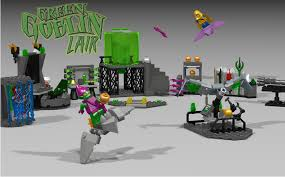 LEGO IDEAS - Product Ideas - Green Goblin Lair Skin Green Envy Express For The Truck Peterbilt 389 American Blackpearl Goes Green Goblin 2009 Kawasaki Ninja 650r 11 Of Spookiest Cars Ever 2 Happy Toyz Roadtrippers From Maximum Ordrive On Behance 2002 Addon Ped Gta5modscom The Green Goblin V1 Fs15 Farming Simulator 2019 2017 2015 Mod Home Of The Original Head Model Truck Best Image Kusaboshicom Amazoncom Spiderman Movie 12 Figure Rare Roto By Kinneyperry Deviantart Abc Surprises Spiderman Lego Spelling Thomas And Friends Egg