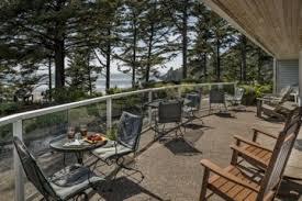 Newport Bed Breakfast Ocean House on the Oregon CoastOcean House