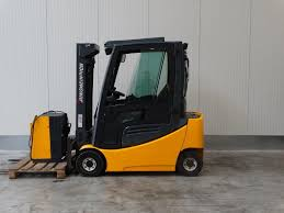 Rent Forklift Trucks Electric Forklifts - Hire And Rental Forklifts ... Carer Electric Forklift Trucks Impact Handling Home For Hyster And Yale Trucksbriggs Equipment Utilev Counterbalance Ut80100p Gough Materials Caterpillar Lift Trucks Gc55kspr4_mc Sale Salina Ks Price Us Truck Sales Hire In Cardiff Newport Bettserve Combilift 4way Forklifts Siloaders Straddle Carriers Walkie Nissan Ag1n1l18t Forklift Trucks Material Paper Rolls With Automatic Clamp Leveling Toyota Reach Rrrd Series Crown Lift Traing Newcastle Permatt Diesellpg