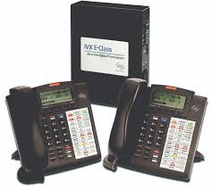 Raleigh Telephone Systems-Raleigh, NC Business Telephone Systems Internet Providers In Chicago Illinois Business Voip Russmemberproco Getting Started With Hosted Business Cloud Phones Why Choose Voip Provider Services And Solutions Middleground Best Phone Systems Il Youtube For Small Is A Ripe Msp Market Success Stories Services Pbx It Support Protecting Against Internal Data Displaying Items By Tag Telephony