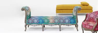 Twilight Sleeper Sofa Slipcover by Daybeds And Sleepers In Nyc For Your Apartment At Abc Home