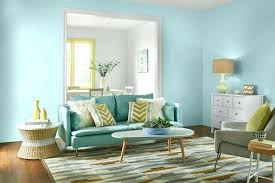 Popular Dining Room Colors Benjamin Moore 2017 Kitchen Paint Color Trends See Gorgeous Remarkable 2018 Most