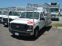 Ford F-250 Super Duty Glass Rack Truck | Glass Machinery - Glass ... Vollrath Royal Blue Plastic 16 Compartment Diwasher Glass Rack Tray Ute Racksbge Truck Bodies Cart Webstaurantstore Storage Boxes Racks Caterbox Uk Ltd Expertec For Vans And Trucks Pickup Unruh Fab Equipment 2005 Used Ford Super Duty F350 Drw Reading Utility Body F250 Machinery Rack A Safe Transportation Of Flat Glass Lansing Unitra Corner Clear Smoked Shelves Eertainment Supertrucks Racks Utes Truck Bodies