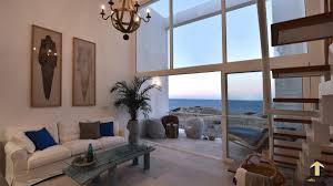 100 Amazing Loft Apartments Luxury 11 For Sale In Deep Blue